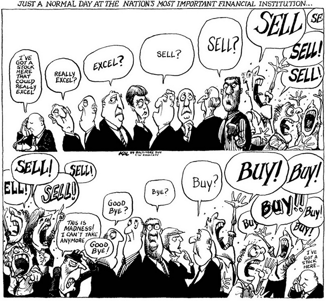 Whole-Foods-market-buy-sell-stocks
